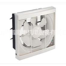排风设备 排风设备厂家 佛山排风设备 排风设备生产
