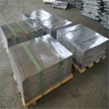 防辐射铅板 射线防护铅板墙体防护铅板