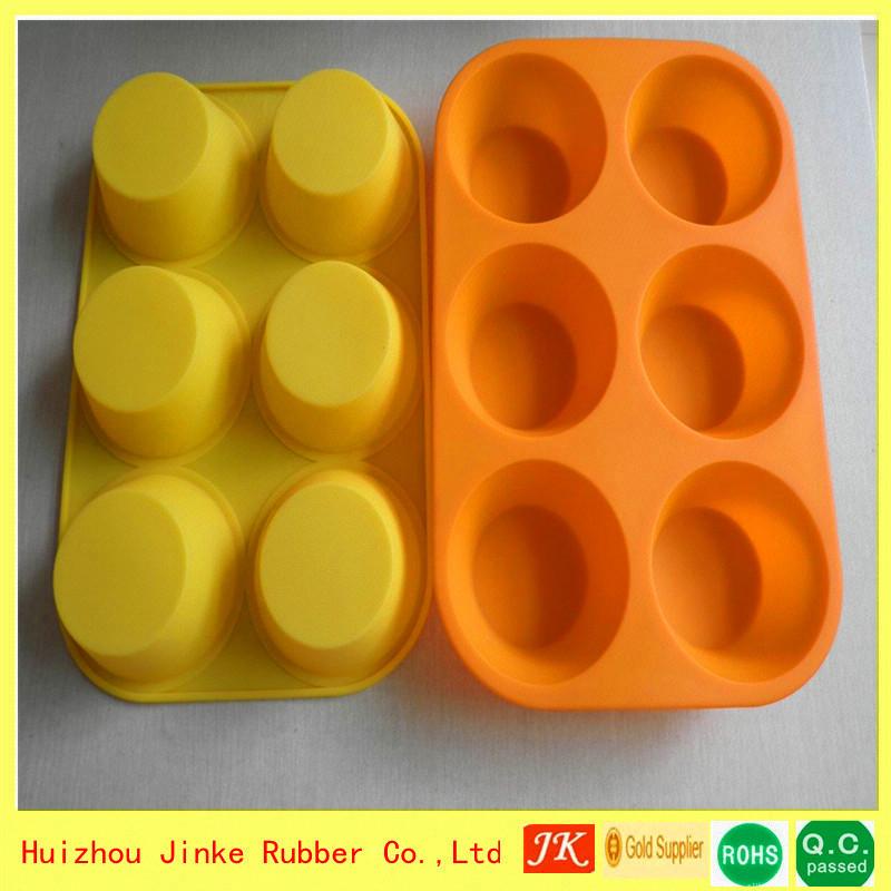 硅胶蛋糕模 硅胶蛋糕模厂家 定制硅胶蛋糕模 硅胶蛋糕模供货商