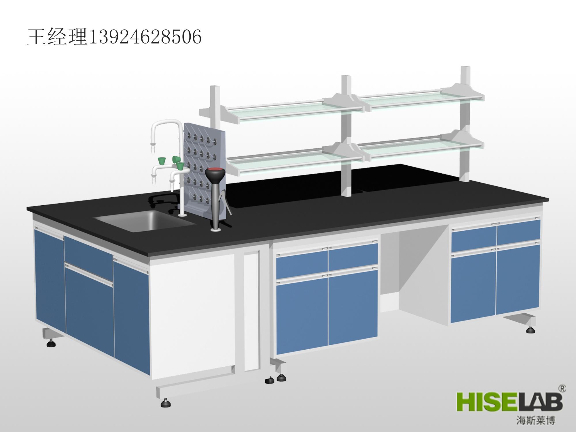 三经伟创海斯莱博HISELAB全钢实验室天平台支持定制
