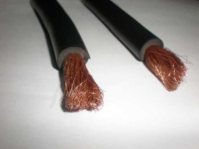 金环宇电缆YH1*16电缆橡套电缆 YH1*16电缆