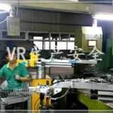 VR生产安全,VR内容定制,VR