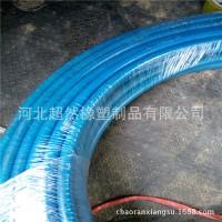 树脂软管、树脂软管厂家、超高压钢丝增强尼龙树脂软管、树脂软管采购