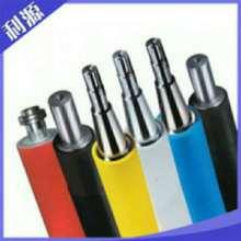 碳纤维传动辊、砻谷优质高速上海胶辊、碳纤维传动辊采购、碳纤维传动辊价格批发