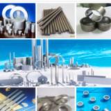 供应VN5硬质合金钢钨钢圆棒板料工具用钨钢VN5耐磨韧性好价格实惠欢迎选购