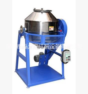 拌料机 50KG拌料机 拌料机价格 50千克滚桶式拌料机