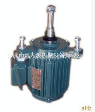 冷却塔电机|0.37KW冷却塔电机|冷却塔配件
