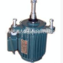 冷却塔电机|0.37KW冷却塔电机|冷却塔配件图片