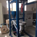方便袋吹膜机厂家 湖南吹膜机生产厂家 吹膜机配件 长沙吹膜机供应商