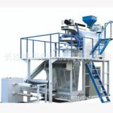 长沙吹膜机厂家 长沙吹膜机厂家直销 长沙吹膜机生产厂家