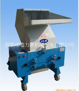 电线粉碎机 软胶粉碎机 线皮粉碎机用于各类电线粉碎回收