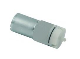 供应微型气泵电机 微型齿轮减速电