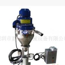 吸料机 塑机 吸粒机价格 辅机