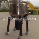 不锈钢搅拌机|立式,卧式,翻转式搅拌机