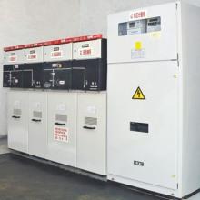 东莞中堂安工业变压器安装工程,东莞厂区变压器改造选紫光电气