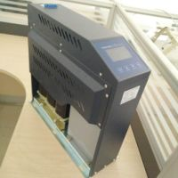 供应智能电容 滤波智能电容