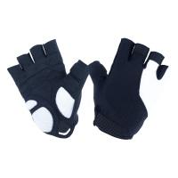 新款骑行手套半指户外防风防水运动手套男女自行车手套ODM贴牌
