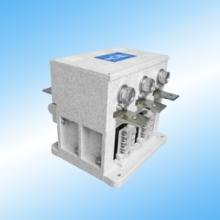 供应永磁真空接触器CKJ5永磁真空接触器低压预付费计量箱专用批发