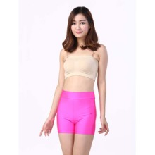 亚马逊新款表演舞蹈服成人女紧身运动瑜伽裤ds演出练功裤厂家直销
