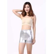 速卖通亚马逊热卖外贸表演舞蹈裤欧美时尚性感女装短裤舞演出服图片