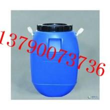 BIT杀菌防腐剂|BIT-10杀菌防腐灭藻剂批发