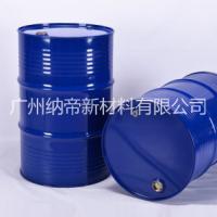 OT-75表面活性剂润湿性