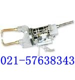 供应悬挂式电焊机 上海毕卡悬挂式电焊机厂家直销质量