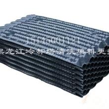 佳木斯冷却塔清洗填料更换15145001121黑龙江中央空调清洗
