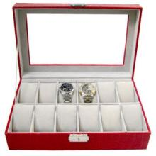 手表盒厂家 手表盒 手表盒定制 手表盒批发