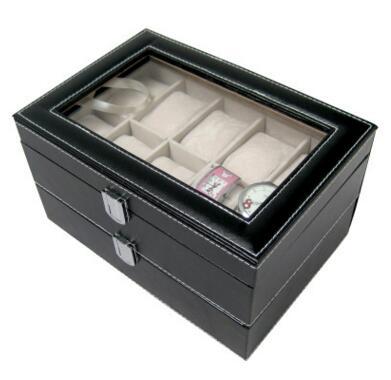 手表收纳盒 手表收纳盒厂家 手表收纳盒定制 手表收纳盒批发