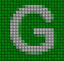 GratingMaster®软件