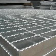 上海钢格栅板上海钢格板上海齿形钢格栅上海插接钢格栅批发