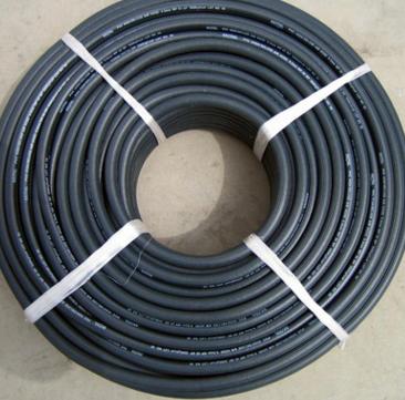 万高热销供应高低压胶管 高低压胶管报价 高低压胶管供应商 高低压胶管批发