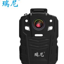 辽宁沈阳瑞尼A9 4G实时回传安霸方案工作记录仪