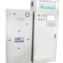 离心式锡粉机、锡粉生产设备、锡粉配套设备图片