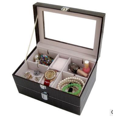 手表包装盒 手表包装盒厂家 手表包装盒批发 手表包装盒定制