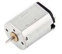 N20马达、N20电机电子锁电机