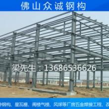 钢结构,佛山钢结构工程,佛山钢结构安装,佛山钢结构加工电话