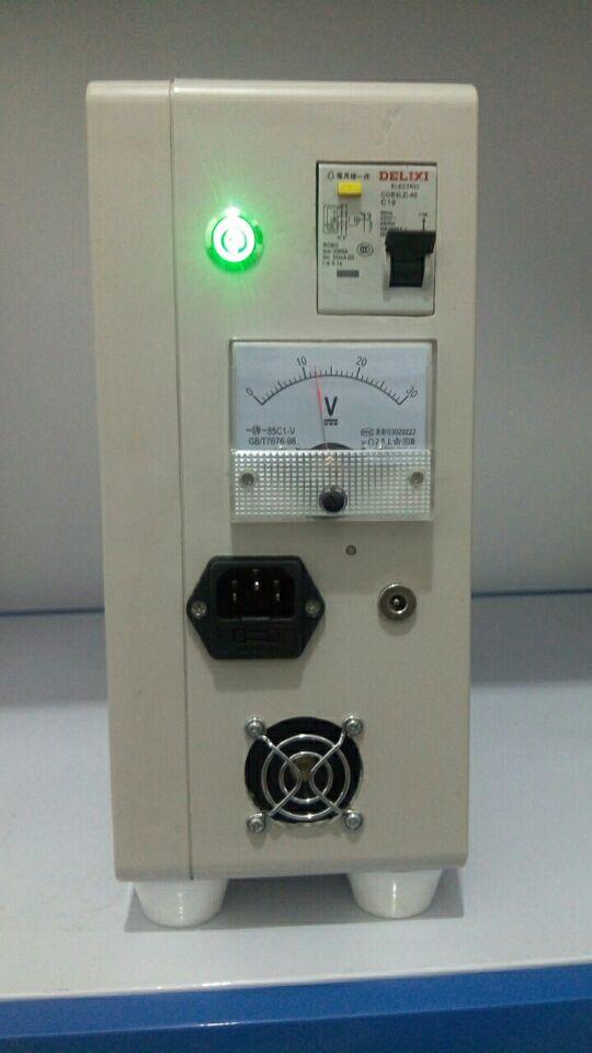 交流移动电源 1500W