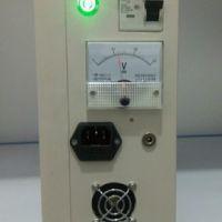 UPS电源 1000W 成都UPS电源
