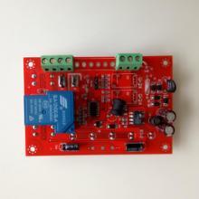 冷干機電腦板/冷干機配件冷干機電路板價格干燥機電路板冷干機控制器廠家批發
