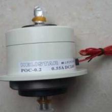 供应POB-5N电磁制动器POB-10N图片