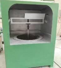 焊锡丝设备高频电磁炉、电子焊料设备、焊锡设备电磁熔锡炉图片