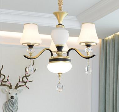 欧式大气复古典雅挂墙壁灯 全铜焊锡灯户外防水照明灯饰酒店餐厅