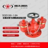 可调式消防水炮,消防器材_消防器材价格_优质消防器材批发