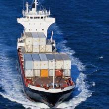 广州深圳到印度货运 海运出口 国际货运代理批发