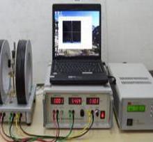 BKT-2H(X)型薄膜材料磁电阻特性测试仪批发