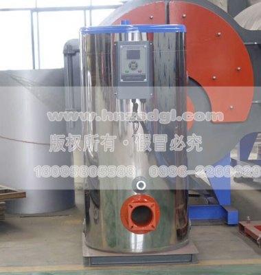 燃气常压热水锅炉图片/燃气常压热水锅炉样板图 (1)