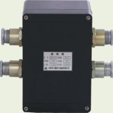 接线箱  BJX-4-A-F