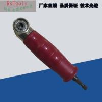 五金工具直角拐角器螺丝刀 电动工具拐角器电动工具螺丝刀 五金工具 电动工具角拐角器螺丝刀